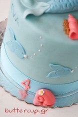 mermaid-cakeweb
