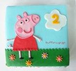 peppa-pig-cake-web