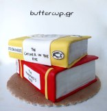 stack-of-books-cake-web1