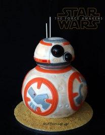 star wars bb8-cake-web