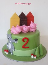 three-little-pigs-cake