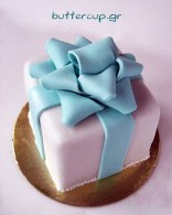 tiffany-blue-bow-present-cake2