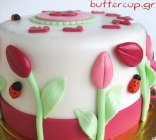 tulip-cake3