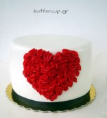 Valentine's-Heart-cake