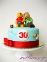 winnie cake-8web