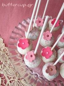 vintage-pink-cake-pops