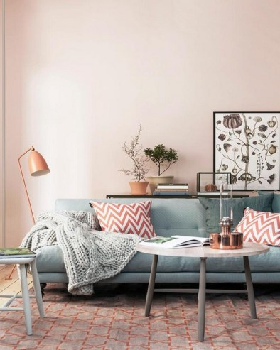 How-do-Decorate-With-Pantone-Colors-2016