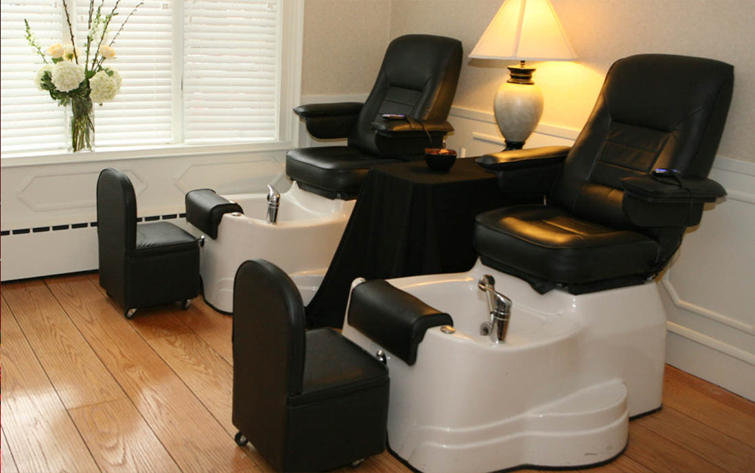Providence Ri Spa Packages