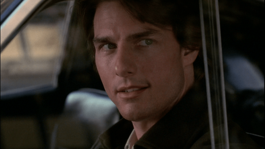 In Defense of David Aames (Character Study – Vanilla Sky)
