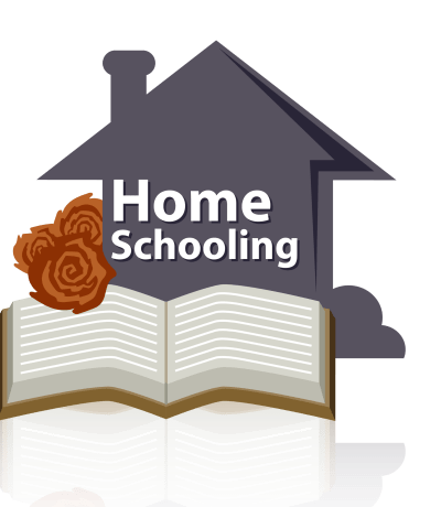 Homeschool Conflictions