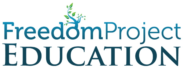 FreedomProject Education Review