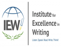 An IEW Review: Special Needs Package