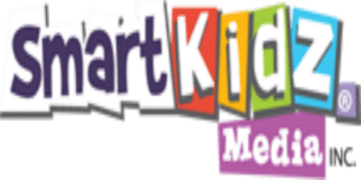 SmartKidz Media Library Review