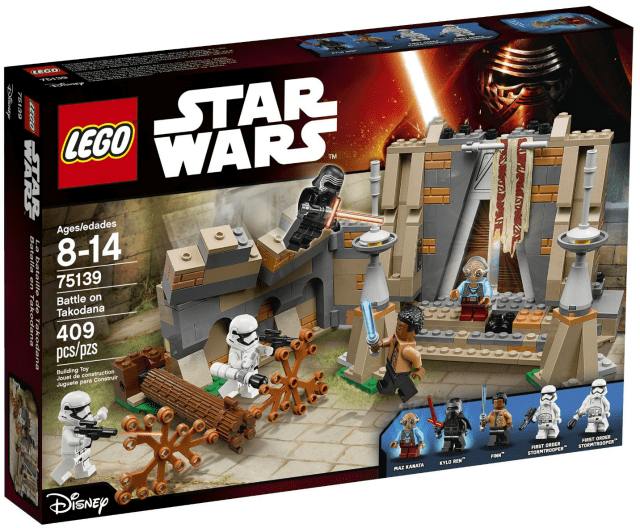 lego-star-wars-battle-on-takodana