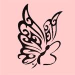 Школа танцев «Butterfly» - город Михайловск