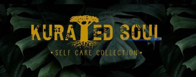 kurated soul: fall butterfly box partner