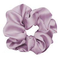 Luxe Plush Scrunchies