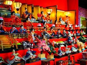 2016 ひな祭り 9