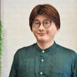 田口 仁士