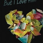Review: But I Love Him by Amanda Grace (Mandy Hubbard)