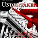 Review: The Undertaker by William F. Brown
