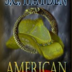 Review: American Idol by S.C. Hayden