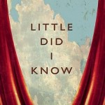 Review: Little Did I Know by Mitchell Maxwell