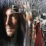 Review: Fezariu's Epiphany by David M. Brown