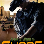 Did not Finish: A New World: Chaos by John O'Brien