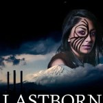 Fluttering Thoughts: Lastborn by Rachel Forde