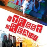 Review: Street Dreams by Tama Wise