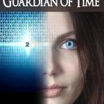 Review: Guardian of Time (The Prophecies #2) by Linda Hawley