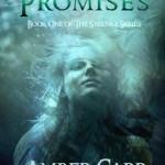 Promo: The Syrenka Series by Amber Garr