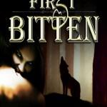 Spotlight: First Bitten by Samantha Towle + Excerpt