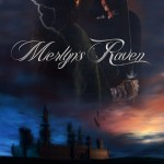 Guest Post by Rose Vanden Eynden + Excerpt from Merlyn's Raven