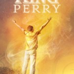Review: King Perry by Edmond Manning