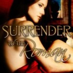 Review: Surrender to the Roman by Marty Kindall Chester