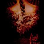 Promo: Flesh by Khanh Ha