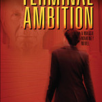 Promo: Terminal Ambition by Kate McGuinness + Giveaway: Kindle Fire HD