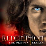 Fluttering Thoughts: Redemption by Susannah Sandlin + Character Interview with smexeh Aidan Murphy + Giveaway