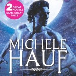 Review: Forever Werewolf: Forever Werewolf\Moon Kissed by Michele Hauf