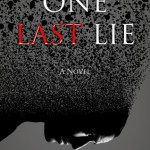 Promo: One Last Lie by Rob Kaufman + $100 Amazon Gift Card Giveaway