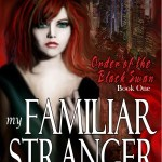 Character Interview: A Conversation (Intervention) with Rammel Hawking from My Familiar Stranger by Victoria Danann + Giveaway