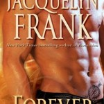Review: Forever by Jacquelyn Frank