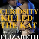 Excerpt: Curiosity Killed The Kat by Elizabeth Nelson + Giveaway