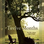 Excerpt: Twelve Months by Steven Manchester
