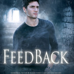 Guest Post: Moon lore + Excerpt from Feedback by D.L. Richardson