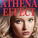 Promo: The Athena Effect by Derrolyn Anderson + Excerpt + Giveaway