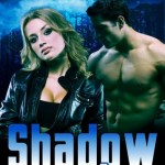 Excerpt: Shadow Play by Christie Palmer + Giveaway