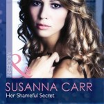 Guest Post: To Rome with Love by Susanna Carr